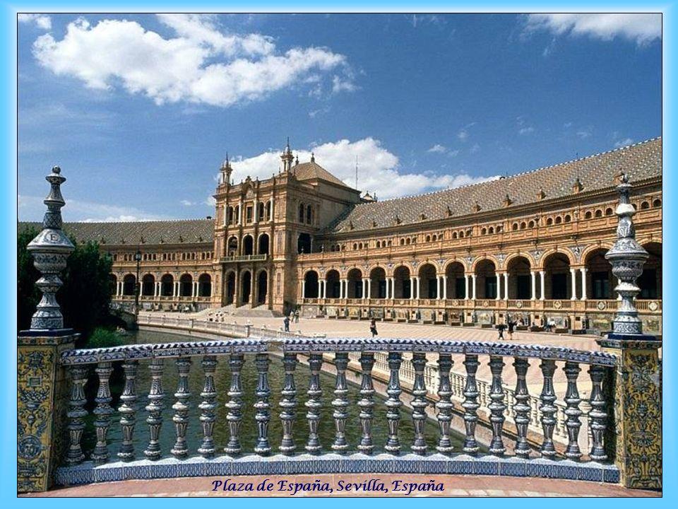 Vista panorámica del Capitolio, EU