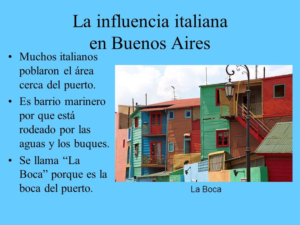 Al principio, muchos poblaron las regiones de Entre Ríos y Santa Fe.