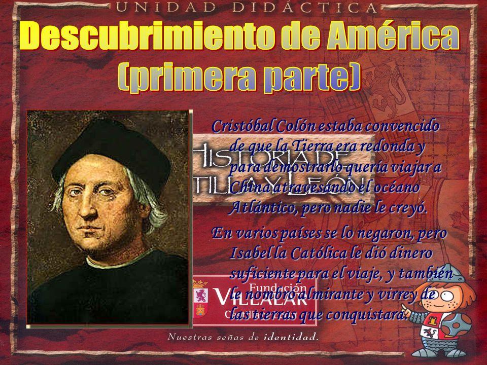 En 1481, los Reyes Católicos comienzan la conquista de Granada, que acaban en 1492, el mismo año que se expulsó a los judíos de España. En 1496 conclu