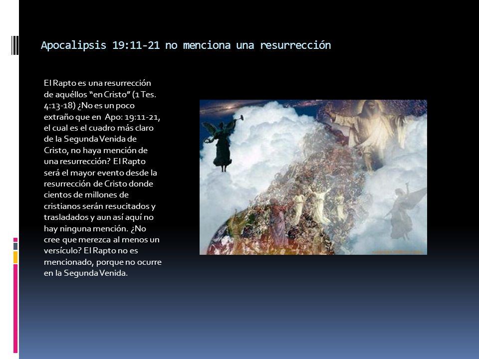 Está profetizado un pacto entre Israel y el Anticristo, un pacto de paz.