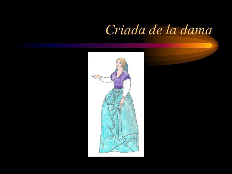 Acto II 1.¿Qué le pide el Comendador a Esteban.
