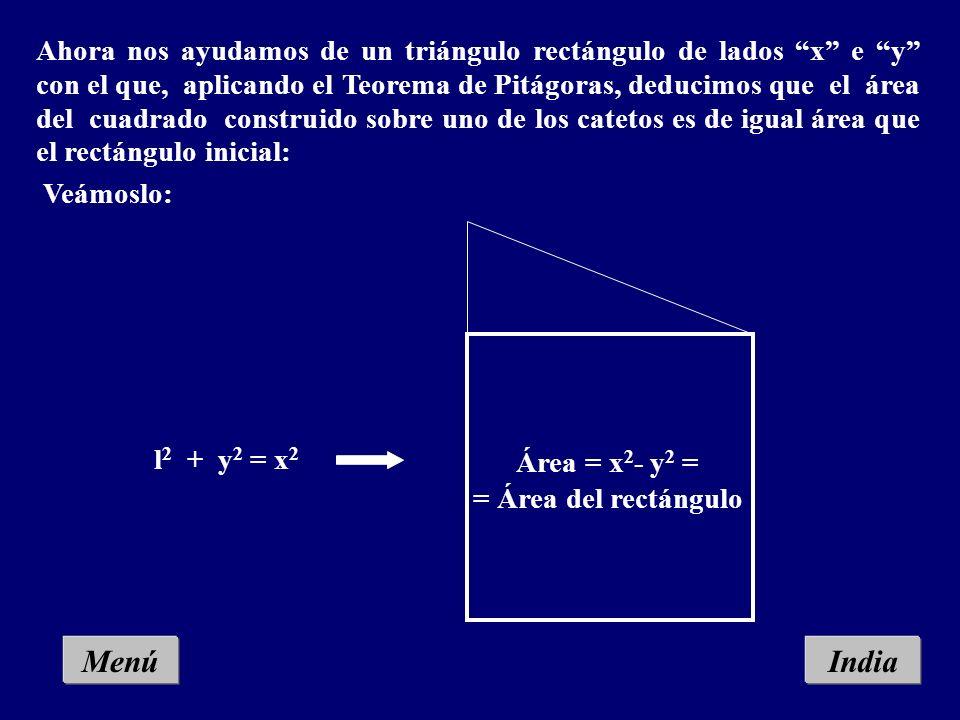 El primer escrito indú de matemáticas del que tenemos referencia es obra de Apastamba y contiene los Sulvasutra (Reglas de la cuerda). Apastamba halló