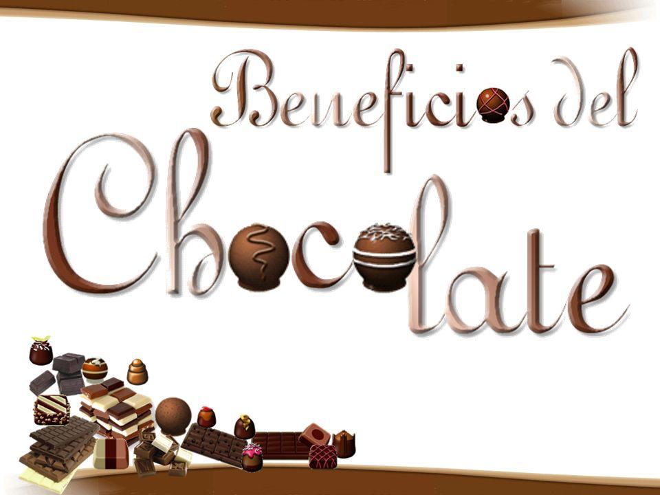 El origen del chocolate nos lleva al nuevo continente y nos hace retroceder en el tiempo a las antiguas tribus mayas, aztecas, incas, olmecas..., que lo usaban, hace 3.000 años, como alimento y como moneda.