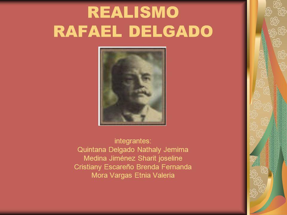 Que es el realismo?.