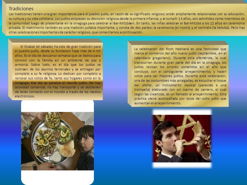 La comida aceptada para el consumo en el judaísmo se llama Caser.