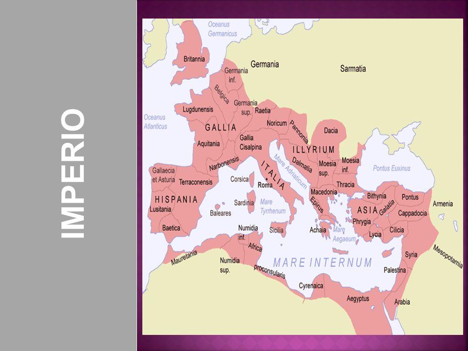 NACIMIENTO DE LOS HIJOS En Roma la anticoncepción, aborto, exposición de los hijos de origen extraconyugal, y el infanticidio del hijo de una esclava eran prácticas usuales y perfectamente legales.