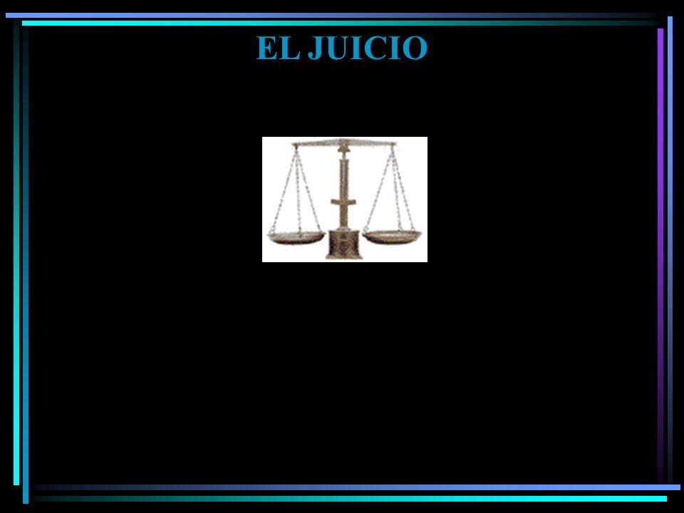Fue en el tiempo señalado para el juicio _al fin de los 2,300 días en 1844_ cuando empezó la obra de investigación y el acto de borrar los pecados.