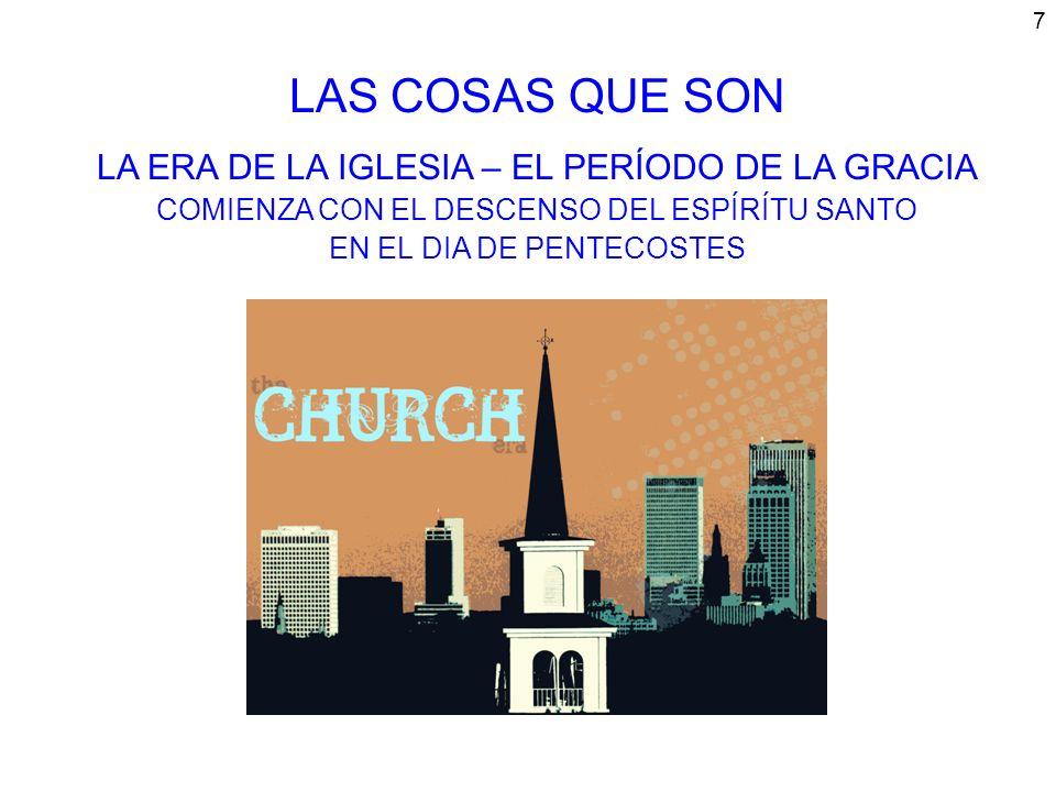 38 Capítulo 19 – La Boda del Cordero – El regreso de Cristo v10 – Advertencia: ¡Adoración es solamente para Dios .