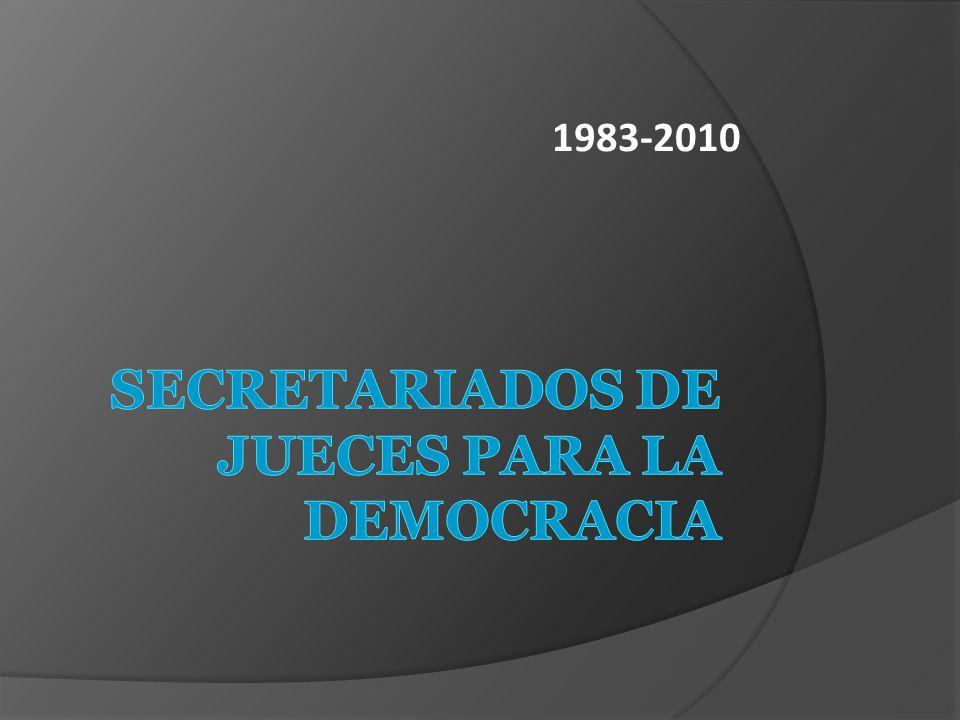 1983-2010