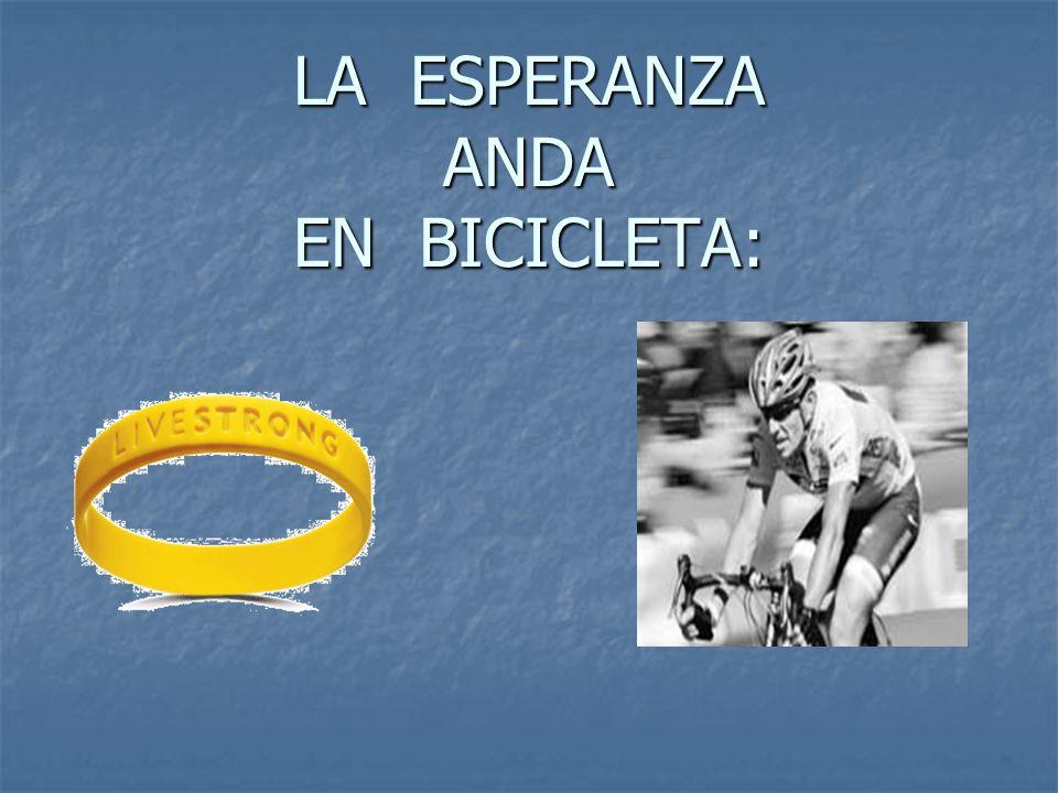 Lance Armstrong : Lance Armstrong : Nació el 18 de septiembre de 1971.