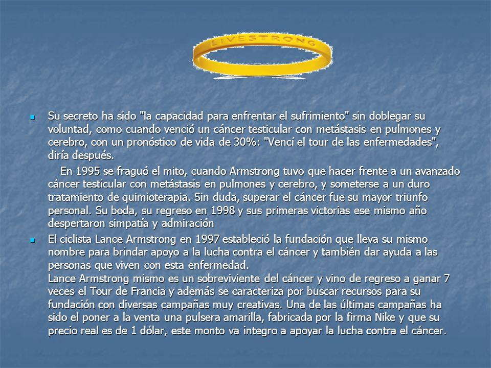 UNA HEROÍNA Fue su prometido Luis Fonsi quien notificó Fue su prometido Luis Fonsi quien notificó a Adamari López los resultados, tras finalizar una sesión fotográfica.