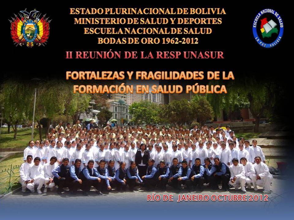 Constitución Política del Estado La Constitución Política del Estado Plan Nacional de Desarrollo El Plan Nacional de Desarrollo Es la norma jurídica positiva fundamental suprema que rige la organización y el desarrollo del Estado Plurinacional, definiendo los derechos y deberes de los Bolivianos y Bolivianas.