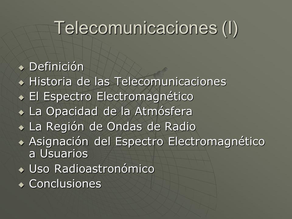 La frecuencia define al transmisor Radio AM (amplitud modulada) va de 520 kHz a 1,710 kHz Radio FM (frecuencia modulada) va de 87.5 a 108.0 MHz
