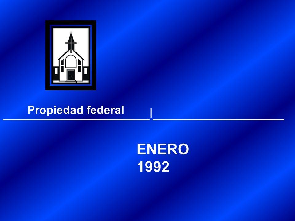 1.- QUE TENGAN ESCRITURAS A NOMBRE DEL GOBIERNO FEDERAL 2.- QUE SE ENCUENTREN EN ZONAS EJIDALES 3.- QUE CUENTEN CON EL CERTIFICADO DE USO DE SUELO EXPEDIDO POR EL INDAABIN