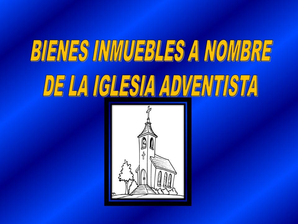 ____________________I__________________ ENERO 1992 Propiedad de la I.A.S.D.A.R