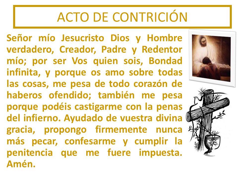 6.Jesús, conociendo sus pensamientos, dijo: ¿Por qué pensáis mal en vuestros corazones.