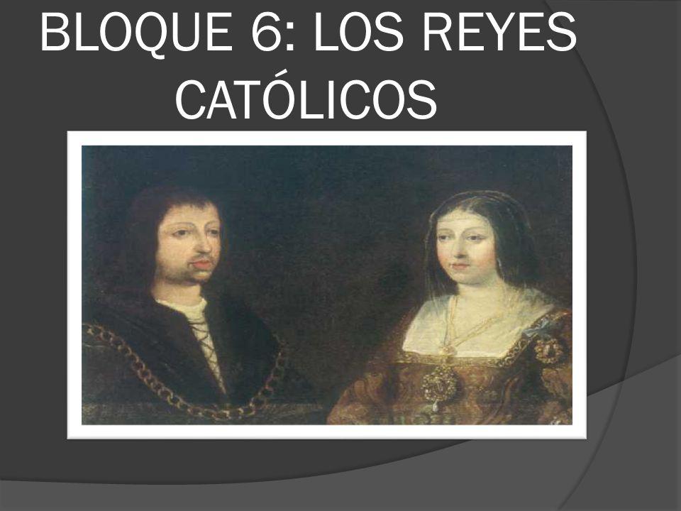 BULAS INTERCAETEREA TRATADO DE TORDESILLAS 1494