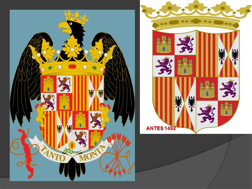 CASA DE CONTRATACIÓN 1503 CONSEJO DE INDIAS 1524 1524 VIRREINATO NUEVA ESPAÑA 1535 VIRREINATO DEL PERÚ 1542 1542