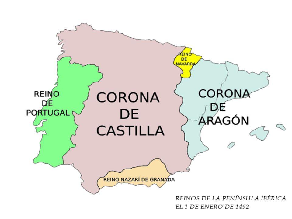 1.-Conquista y defensa de Alhama (1481-1484).2.-Toma de Málaga (1485-1487).
