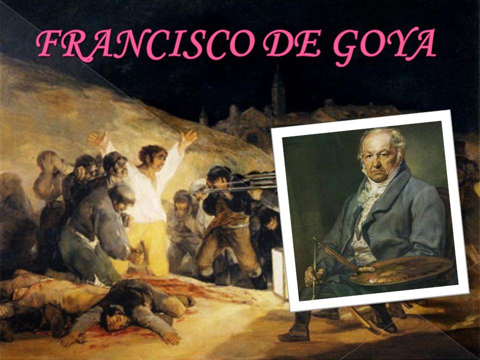 Primer Pintor de Cámara con sus honorarios, pero será relegado por Fernando VII.