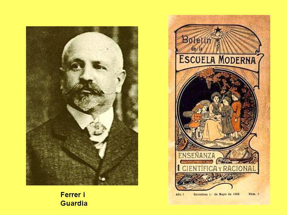 Ferrer i Guardia