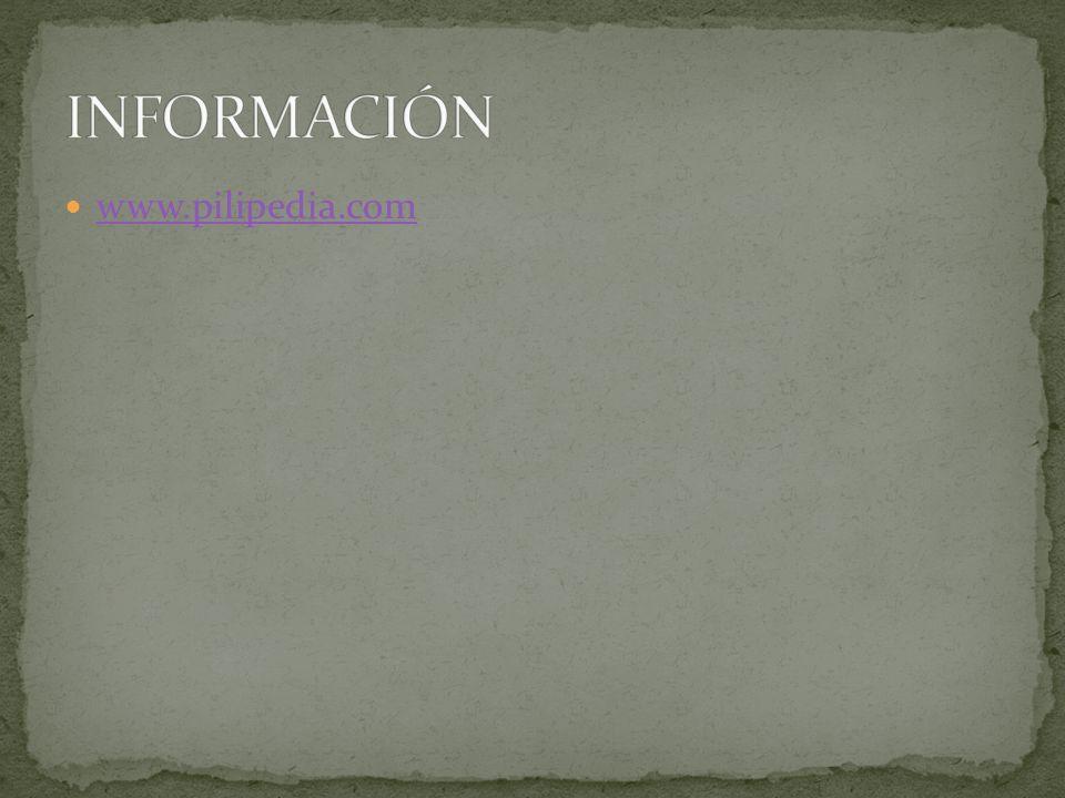 www.pilipedia.com