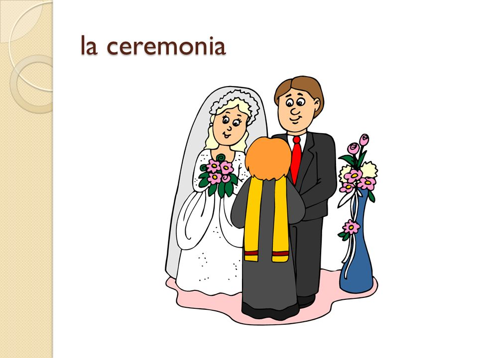 felicitar