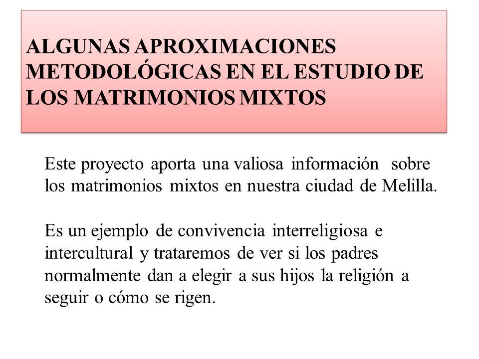 - Certificado literal de nacimiento del cónyuge español. -Certificado de empadronamiento de los dos últimos años del contrayente español. -DNI o Pasap