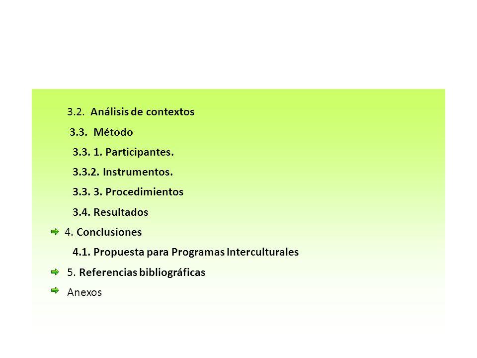ÍNDICE 1.Introducción 2.Marco teórico 2.1. Conceptualización de los matrimonios mixtos 2.2. Consideraciones teóricas sobre las uniones mixtas. Los pat