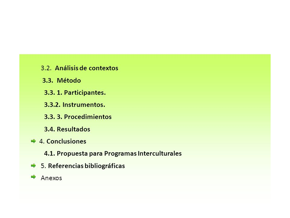 ÍNDICE 1.Introducción 2.Marco teórico 2.1.Conceptualización de los matrimonios mixtos 2.2.