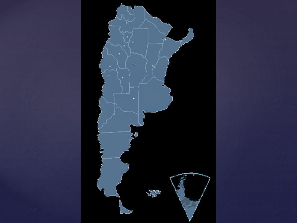 - Adot Fernando Manuel fmadot@yahoo.com.ar Lobos Lobos - Alvarez Danieldanalvarez@intramed.net Hosp.