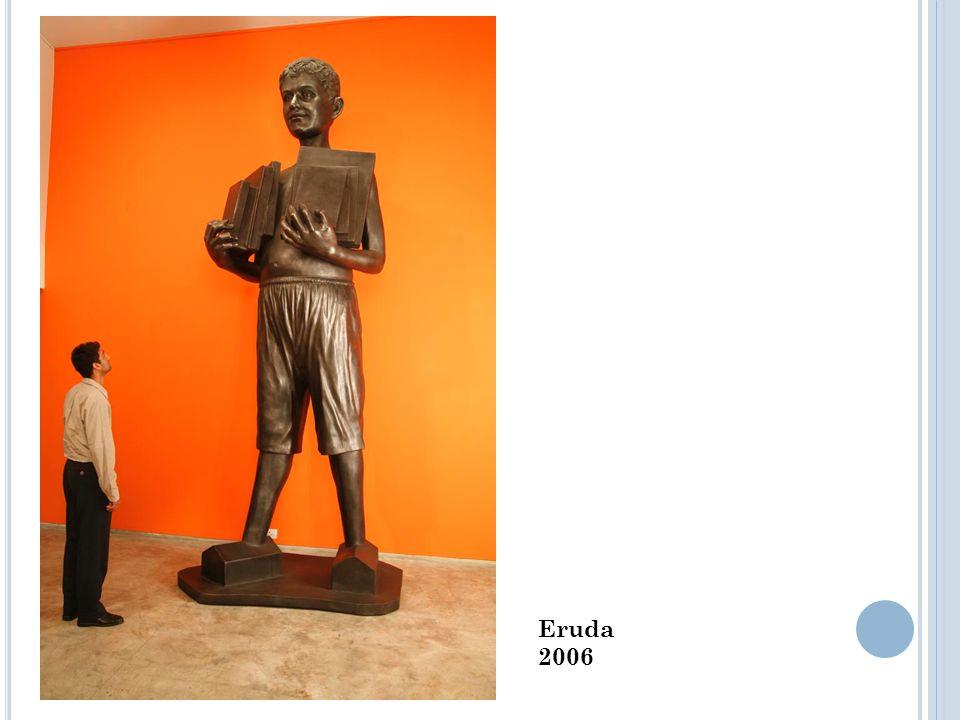 Eruda 2006
