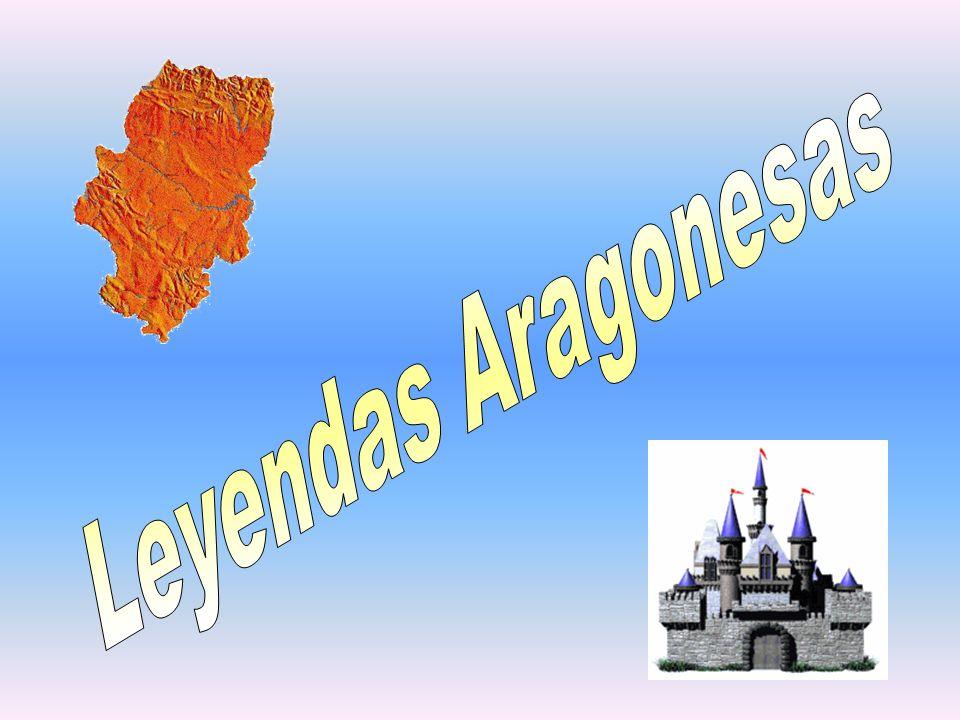 Precisamente en ese mismo día regresó a Teruel Diego de Marcilla, aunque con la boda ya celebrada.