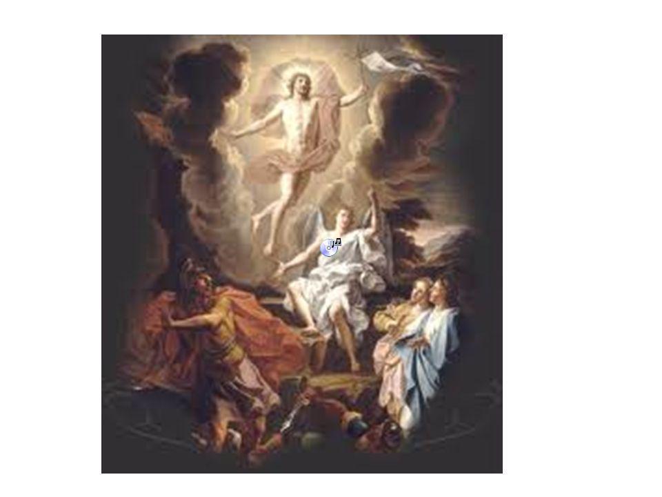 Ignora la naturaleza de la cadena con que el Diablo ha sido atado y su relación con el propósito por el cual Dios le ha permitido estar presente en la historia humana desde el jardín del Edén.