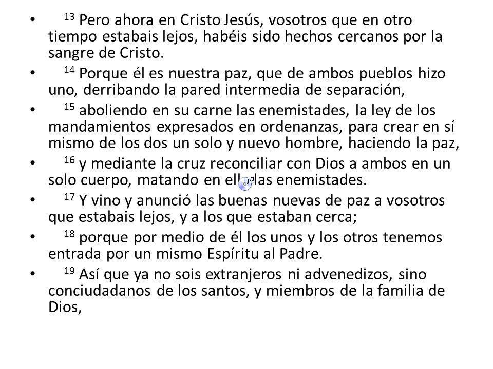 El retorno de Jesús Jesús regresa Resurrección de justos Fin de la Historia Juicio Final Nueva Tierra