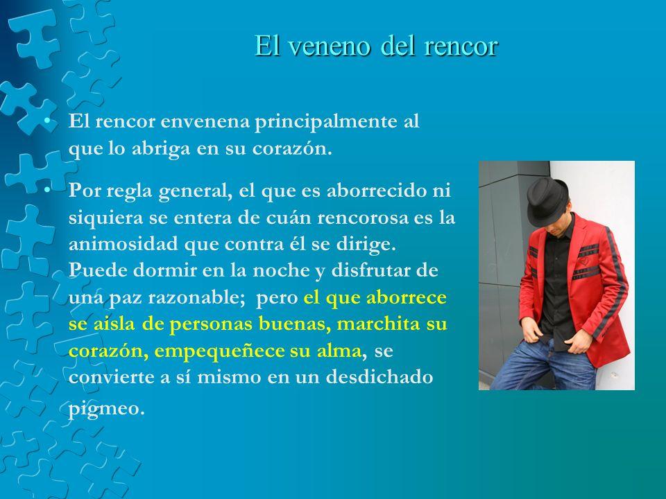 La identificación con el agresor Se intenta escapar de la situación de víctima poniéndose en el lugar del propio agresor.
