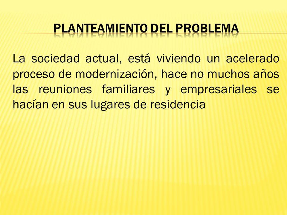 TABLA DE DEPRECIACIÓN Año 2012 Depreciaciones Vida UtilValor Valor Residual Depre.