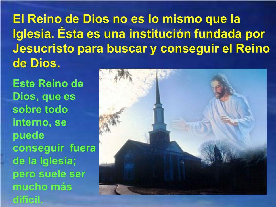 Por lo tanto: vivir en gracia, que es la amistad con Dios, es vivir ya una alegría, que será plena en el cielo.