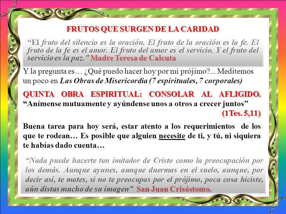 EL SANTO ROSARIO El nombre del Rosario en la lengua castellana proviene del conjunto de oraciones, a modo de rosas. Rosas blancas de serenidad y purez