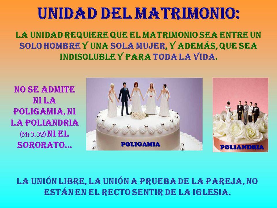EL MATRIMONIO SÍMBOLO VIVO DEL AMOR DE CRISTO A LA IGLESIA : La imagen o símbolo del matrimonio es una realidad muy profunda. Hay un gran misterio con