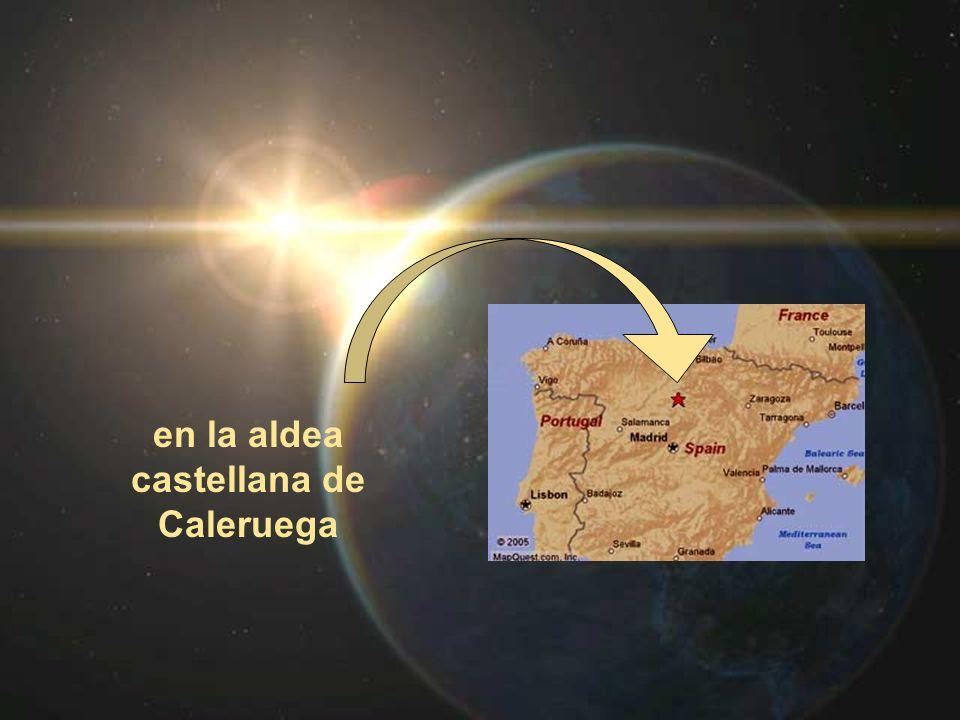 y convertidos a la religión de los Cátaros (Puros) y convertidos a la religión de los Cátaros (Puros)