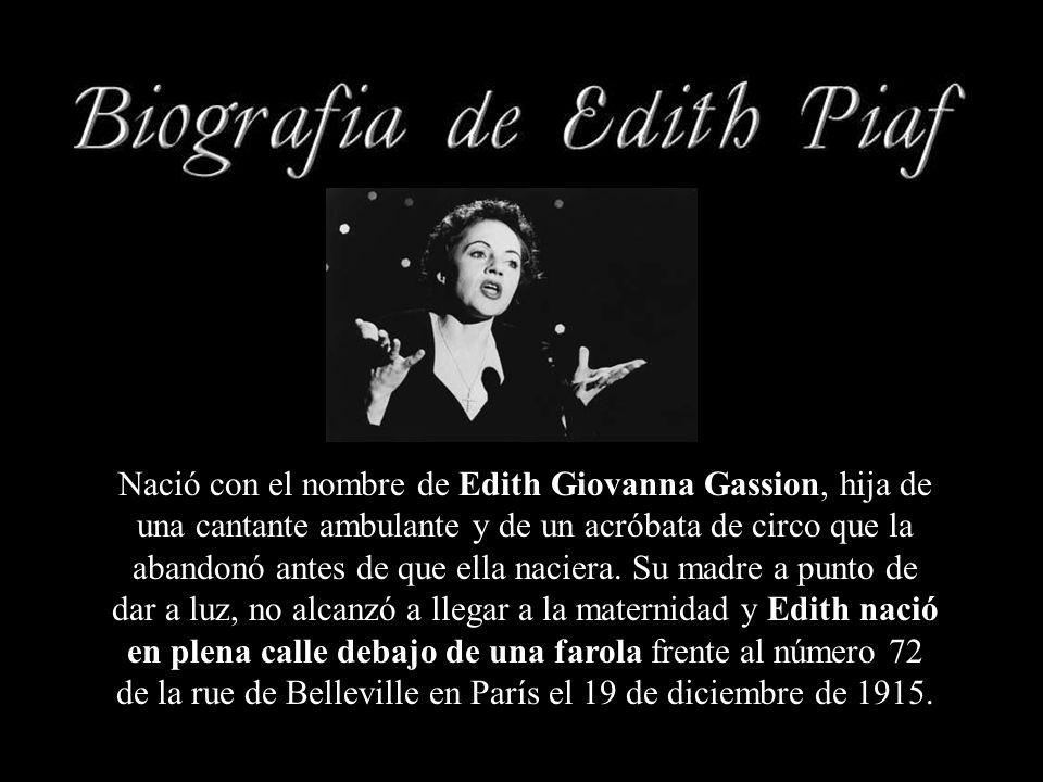 Incluso la famosísima Marlene Dietrich que le regaló un diamante de un cuarto de kilo por una apasionada noche de amor.