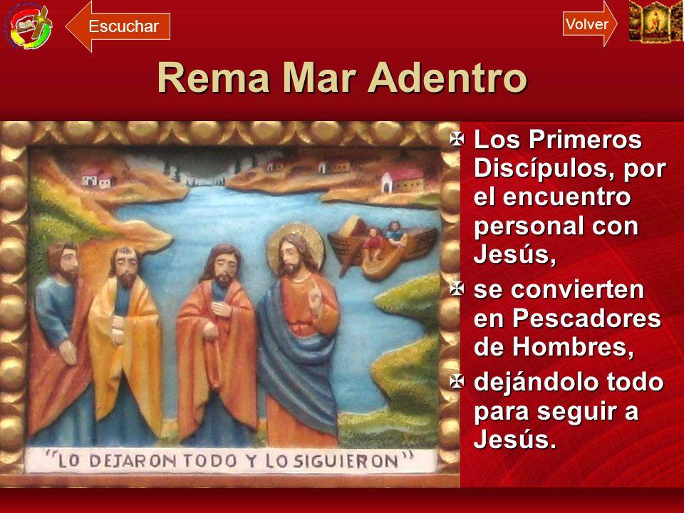 Meditación y Diálogo ¿Obedecemos a María y a Jesús? ¿Obedecemos a María y a Jesús? ¿Jesús manifiesta su gloria en tu vida? ¿Jesús manifiesta su gloria