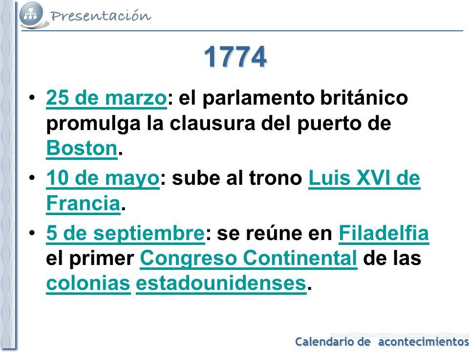 Calendario de acontecimientos 1795 Tercer y último reparto de Polonia entre Austria y Rusia.Polonia AustriaRusia Retirados los restos de Cristóbal Colón de la catedral de Santo Domingo para trasladarlos a Cuba.Cristóbal ColónCuba Goya pinta a la duquesa de Alba.