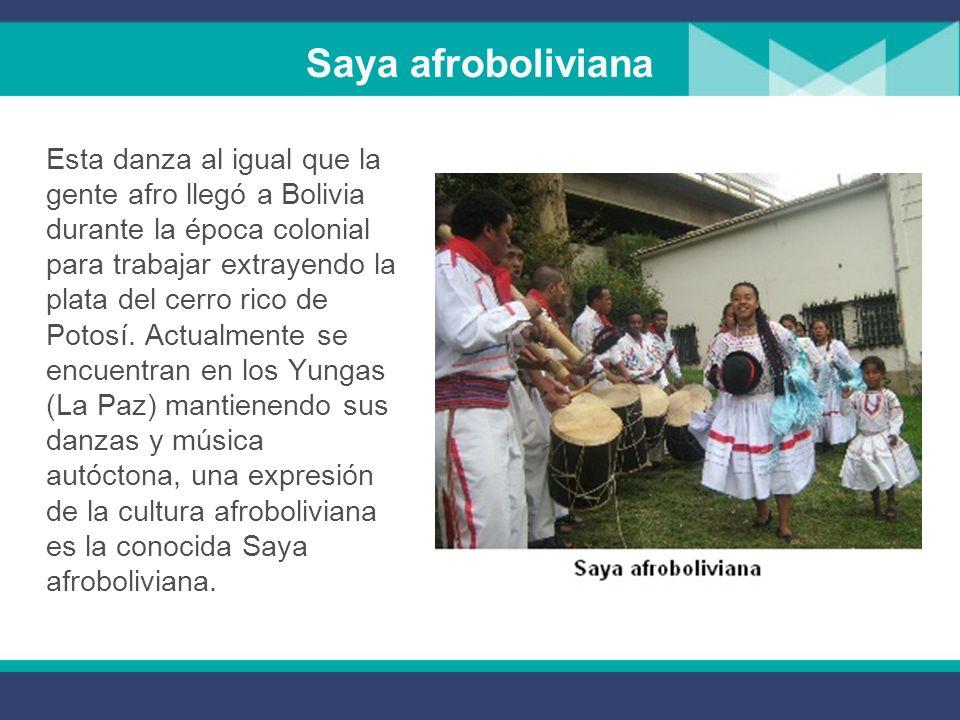 Los tobas El nombre de Tobas tiene su origen en el Chaco Tarijeño (Sur de Bolivia) y significa integración de pueblos, de ahí que los Tobas que llegar