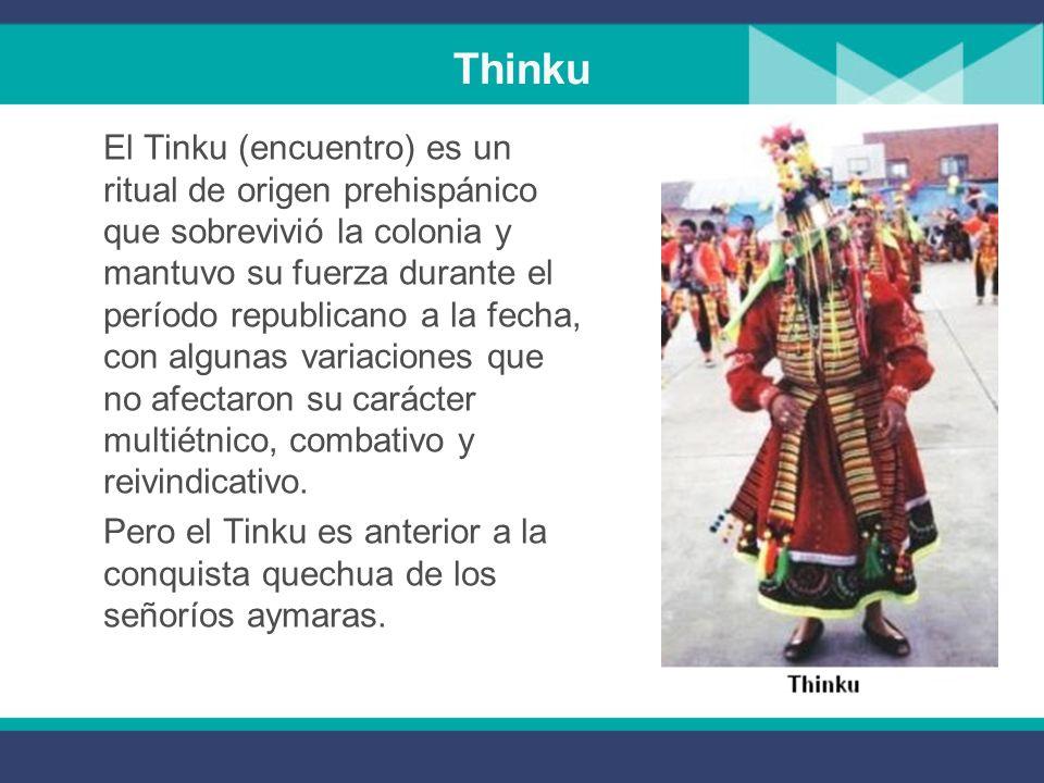 Suri Sikuris La danza de los Suri Sikuris es originaria de las comunidades andinas de Bolivia. En el departamento de La Paz se la interpretaba en las