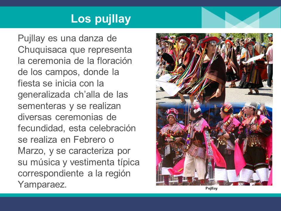 La morenada Danza de origen afro que se remonta al empleo de esclavos negros en el Potosí colonial, donde eran comprados por los mineros para reemplaz