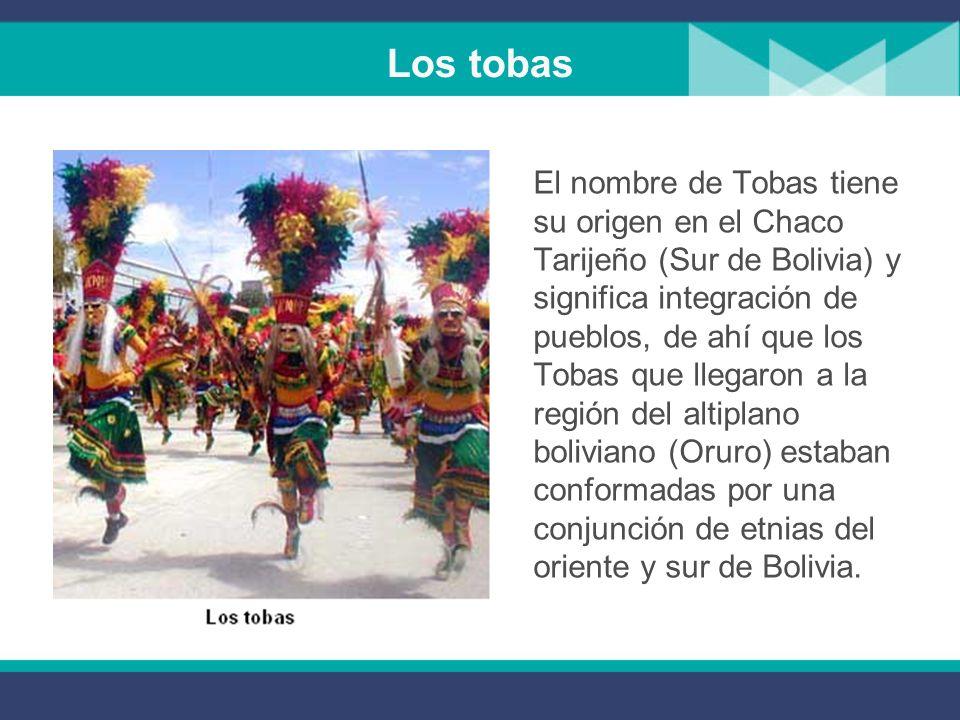 Los pujllay Pujllay es una danza de Chuquisaca que representa la ceremonia de la floración de los campos, donde la fiesta se inicia con la generalizad