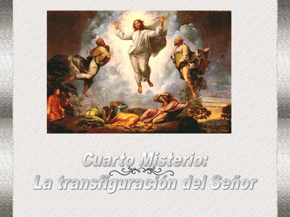 Jesús inicia su predicación, dice: el reino de Dios está cercano. Ya se ha cumplido el tiempo. Él es humano y divino e invita a conversión. Acercar la