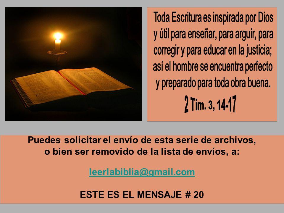 Que practiquen el bien, que se enriquezcan de buenas obras, que den con generosidad y con liberalidad; 1 Ti.